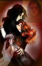 La Hija de Severus Snape (Pausada Temporalmente)  by pasion1234