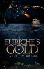 Euriche's Gold  by Chremorocks