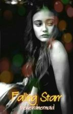 Falling Starr by theweirdmermaid