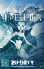 Hija de ...  ¿¡ TRITÓN !? by LorenaPereira448