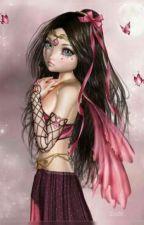 """""""HUGOT NI MISS H. by heylen_pink"""