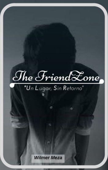 The FriendZone ©
