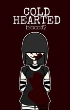 Cold Hearted (Yandere Lucy Loud) by PizzaFriesMicah