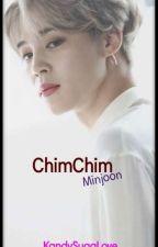 ChimChim (Minjoon)(Book1) by KandySugaLove