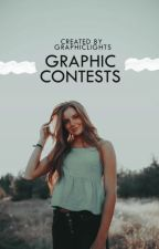 graphic contests by GraphicLights