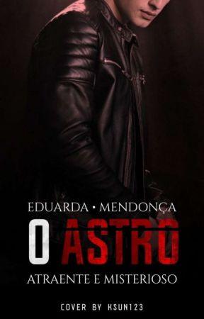 O Astro. by Autoramadu