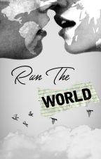 Run The World by NattyPad