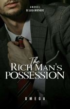 The Richman's Possession by LoveApollo