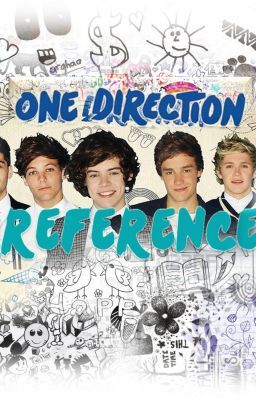 One Direction Preferences Bsm Your Dating Another Member And He