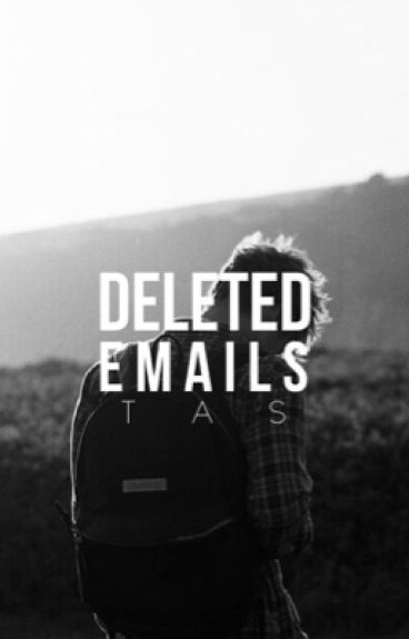 Deleted Emails | ✓