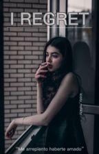 Me Arrepiento... || Park Jimin by MyliPJ