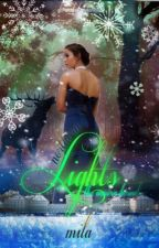 Northern Lights- The Aurora Borealis {On Hold} by mila_loves