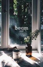 beam » one shot by viiviflygare