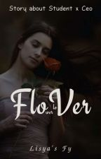FLOVER by LisaFY