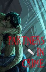 Partners in Crime (boyxboy) by BadCyberPunk