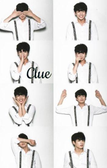 Clue→KookMin