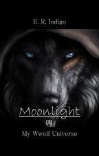 Moonlight by IndigoER