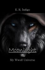 Moonlight by IndigoER