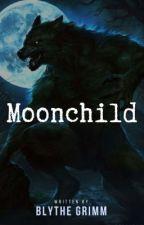 JENSEN EL HOMBRE LOBO by Blythe_Grimm