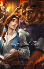 Disney GenderBend : Beauty and the Beast  by DeathCanCome