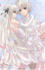 Yêu nhau liệu có thể đến được với nhau? by diepchinhthan2822003