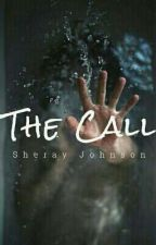 The Call (On Hold) by its_sheray_hun