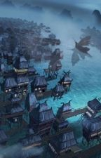 Return of Morro-A Ninjago Fanfic by ZDfanfics