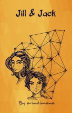Jill & Jack by arindimana