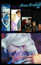100 heartbreaks by MakenzieJones303