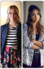 Emison: Coworkers by Triles13