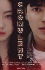 Drama Queen by kenti1609