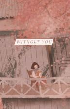 ♧ Next To You ♧  V.H  by Ney_TaeGi