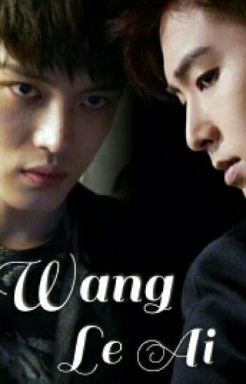 Wang Le Ai