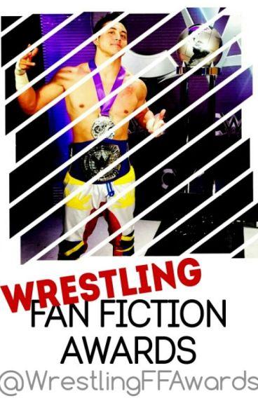 Wrestling Fan Fiction Awards *CLOSED*