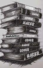 Covers (ÅPEN/OPEN) by Bokforfatteren