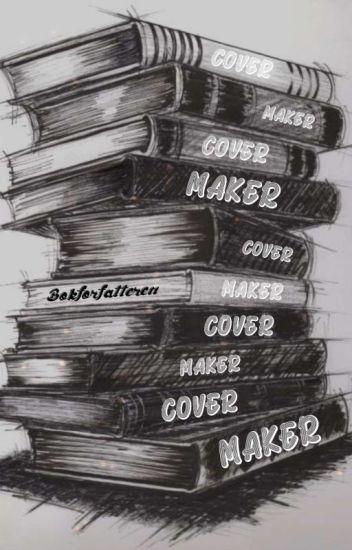 Covers (ÅPEN/OPEN)