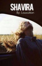 Shavira by LouVuitton