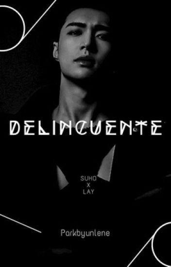 Delincuente [SuLay]