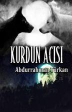 Kurdun Acısı by AbdurrahmanTurkan
