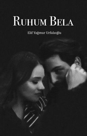 İstanbul'un Efendisi/ Serseri Aşıklar Serisi - 1
