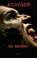Aswang sa Basilan (True to Life story!) by TagUniverse