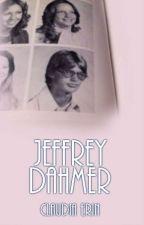 Jeffrey Dahmer by write4you_