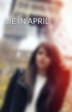 LIE IN APRIL by Fifa_fia98