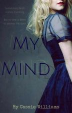 My Mind by -Carousel-