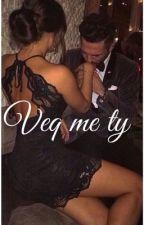 Veq me ty  by albanianlovestoryss
