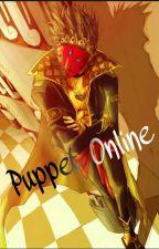 Puppet Online by KuramaKaze