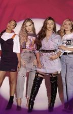 Anti Little Mix by thatperrie