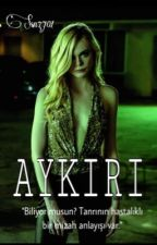 AYKIRI by flawpai