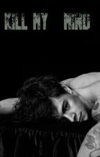 Be Want Me ( Larry English) by harrytopstyles
