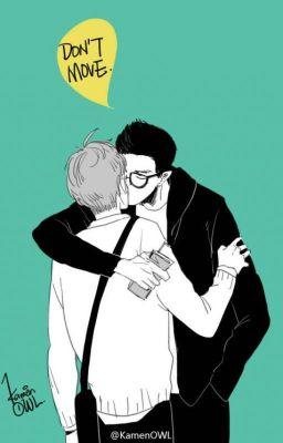 [HOÀN][ChanBaek][Sinh Tử Văn][Sủng] Bà Xã Đại Nhân